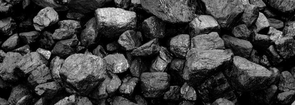 ABN Coal